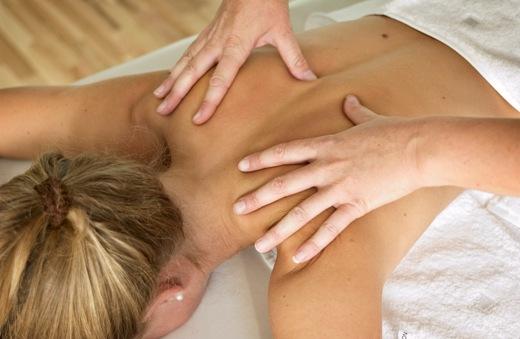 normal sex erotisk massage odense