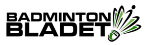BadmintonBladet