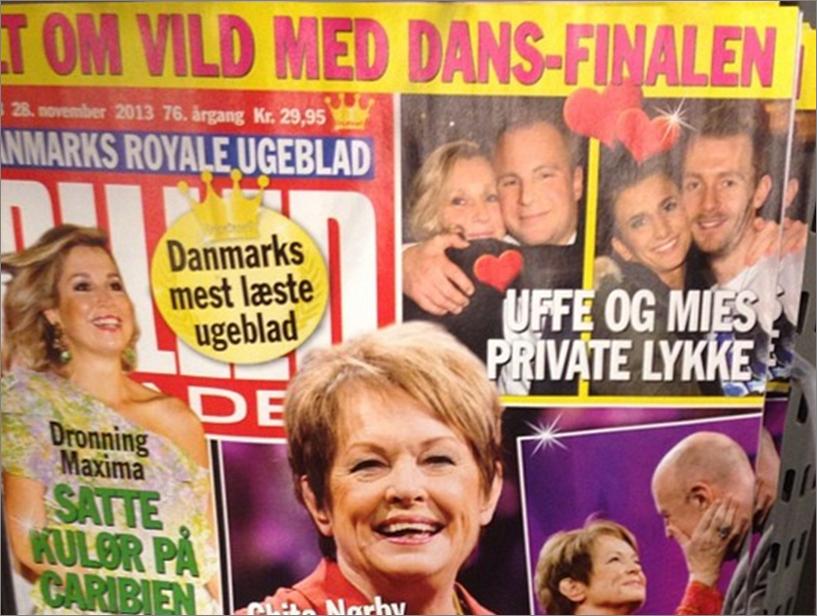 Carsten mogensen billedbladet 300x226 velkommen på forsiden carsten