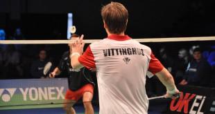 Hans-Kristian Vittinghus-4