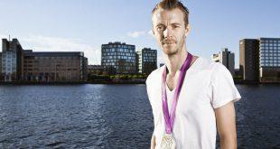 Foto @Das Büro / Team Danmark